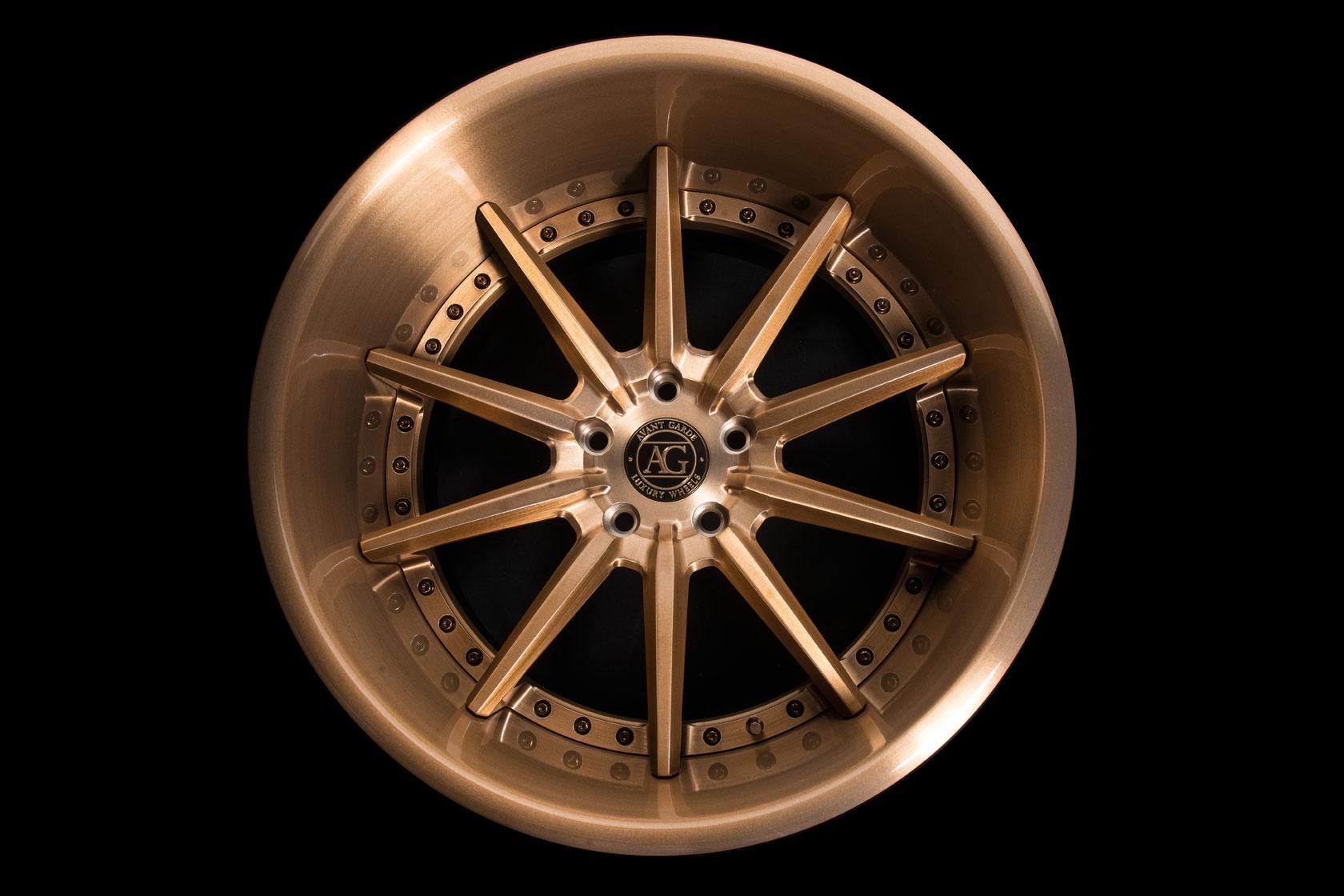 AG-F422-Monaco-Bronze-Face