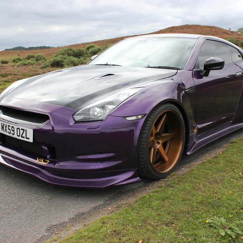 VAD-GTR-WIDEBODY-6