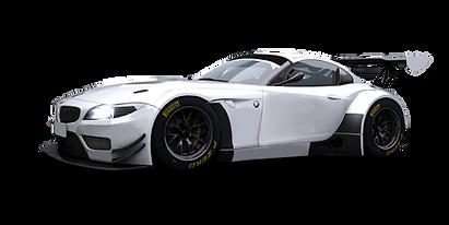 GT3RR-BMW-Z4-GT3_edited.png