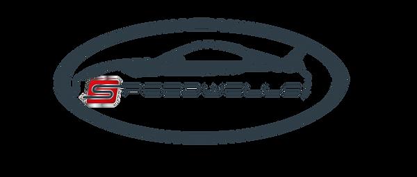 Speedwells Badge.png