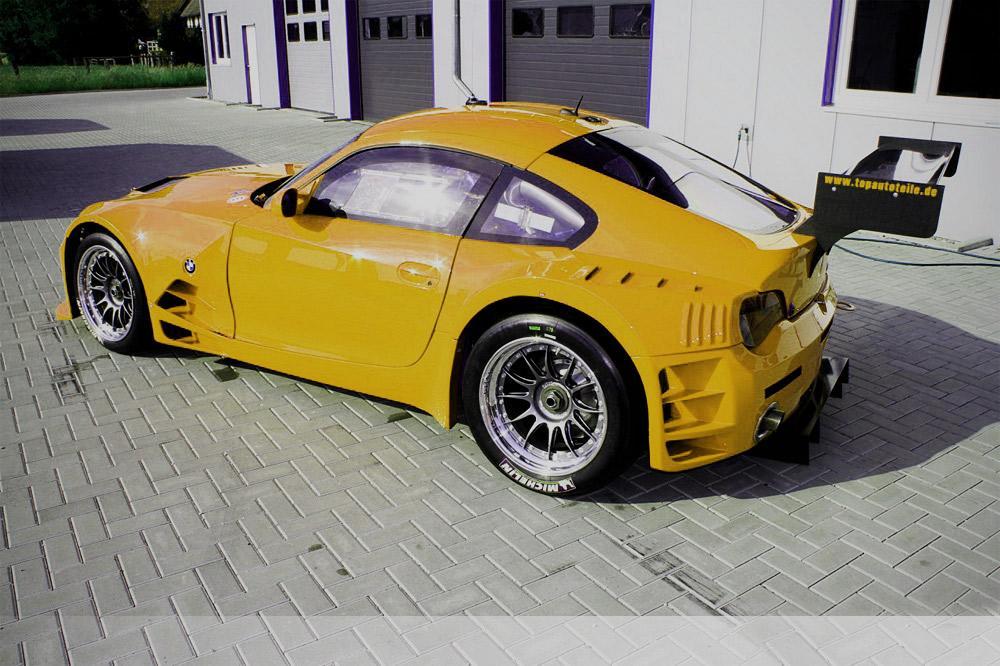 BMW-e86_Z4-GTR_-aero-kit
