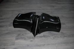 BMW Z4 GT3 Gen 2 Front Inner Fenders