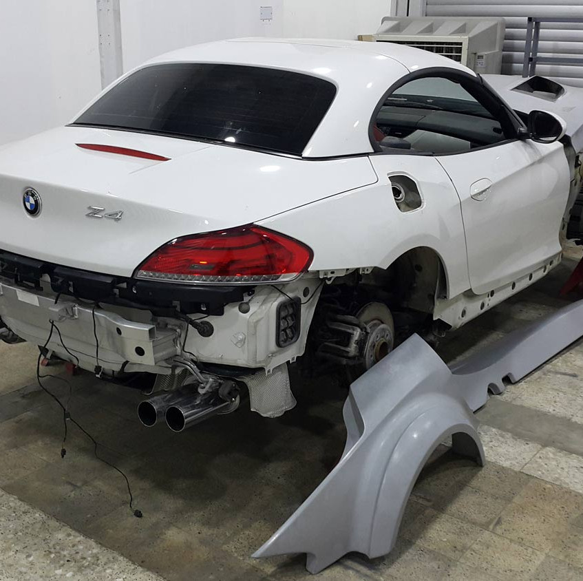 BMW-Z4-GT3-V10-3