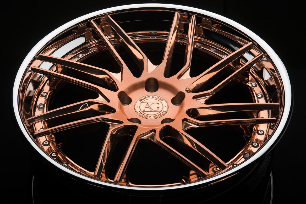 agl28-spec3-brushed-polished-rose-gold-chrome-lip-2