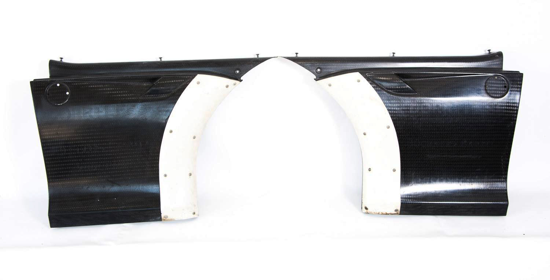 BMW-Z4-GT-Front-inner-fenders