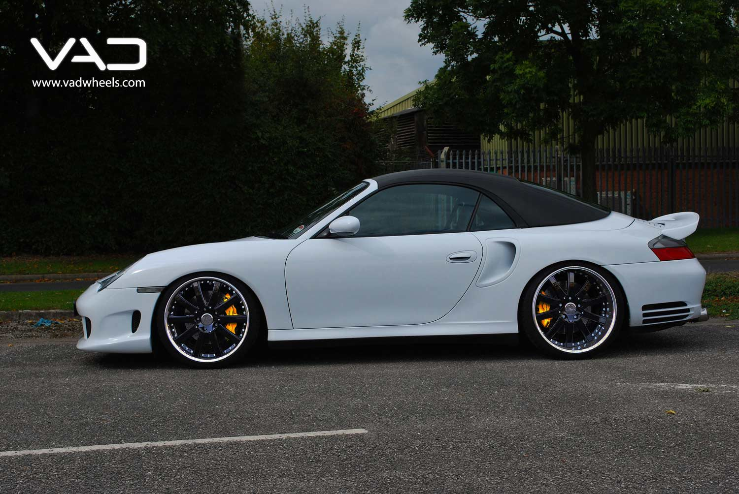 Porsche-996-Turbo-Cabriolet-Fitted-With-20''-Altstadt-F100