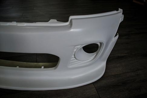 R56 JCW Challenge Front Bumper_5.jpg