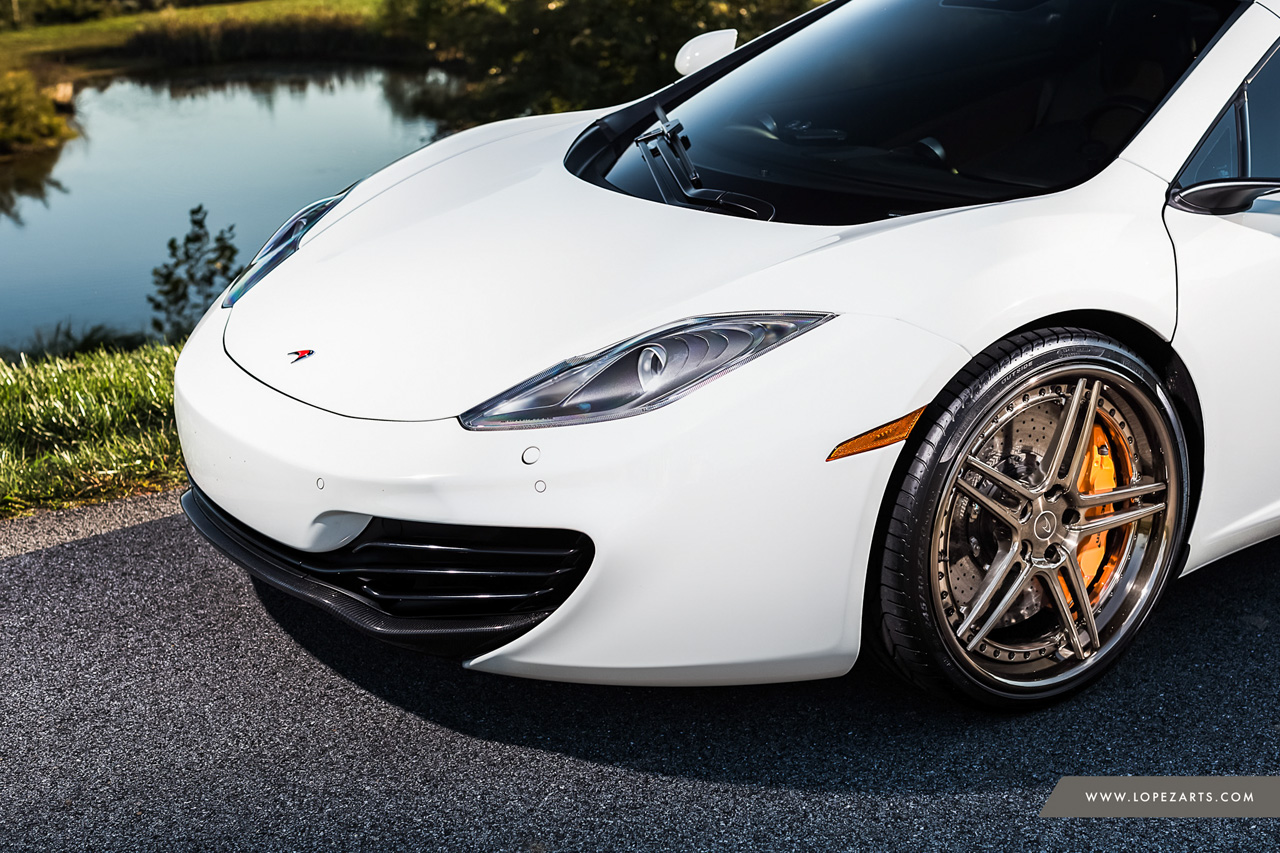 mclaren-mp4-12c-agl15-brushed-polished-black-candy-5