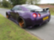 VAD-GTR-WIDEBODY-4.jpg