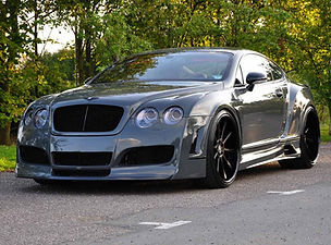 VAD  Bentley GT Wide Body Fitted.jpg