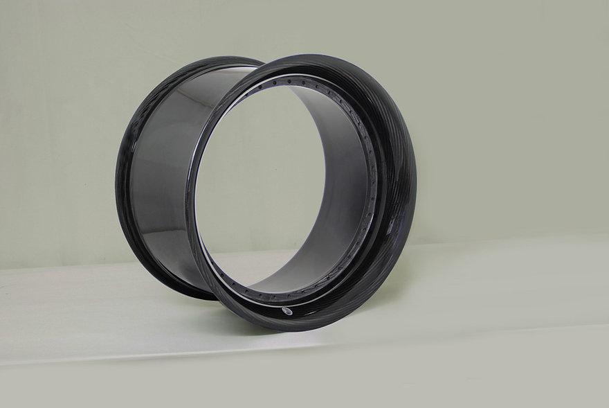Carbon-Fibre-Barrel.jpg