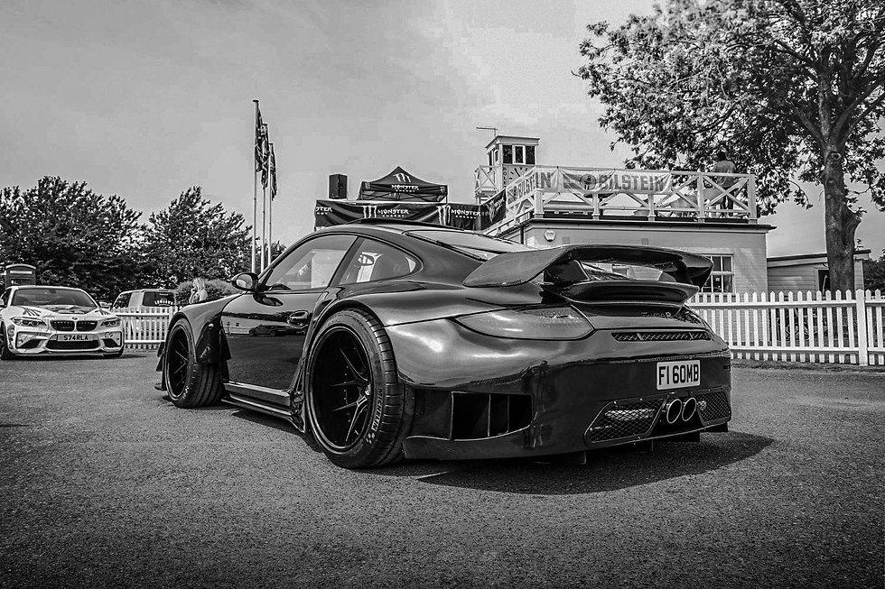 VAD 997 GT3R R13 Turbo.jpg