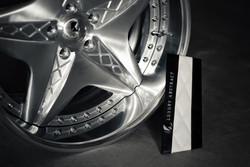 Luxury-Abstract-Solis-Rim