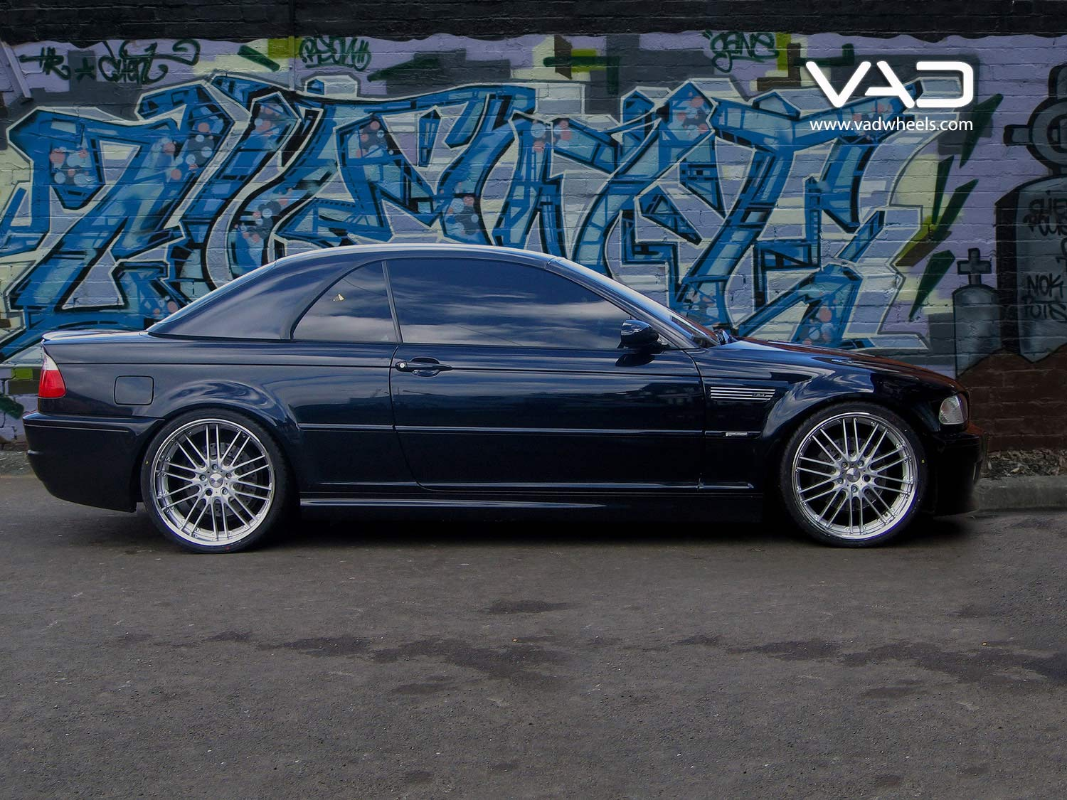BMW-E46-M3-Cabriolet-Fitted-With-20''-Trafficstar-RTM