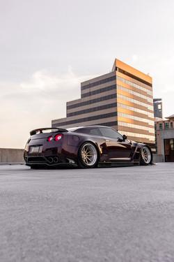 Nissan GTR GT3_2