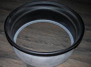 Inner Barrel Carbon Fibre pre preg_1.jpg