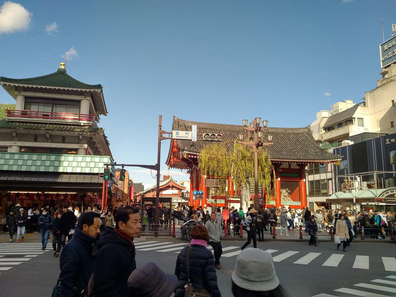 Tokyo_-kaminarimom