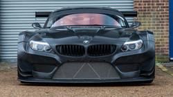 BMW_Z4_GT3 Gen 2