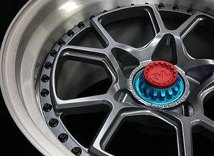 RVL FORGED WHEEL.jpg