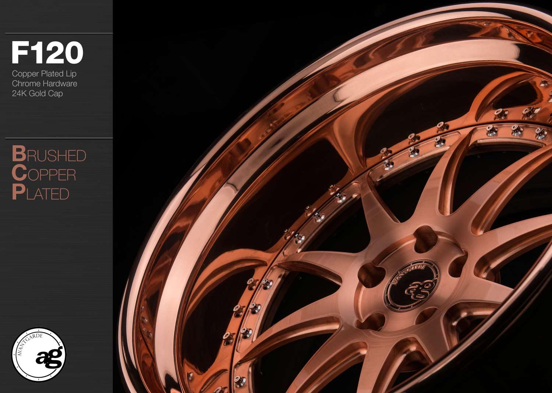 detail-ag-f120-bronze