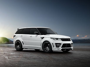New range rover sport wide body.jpg