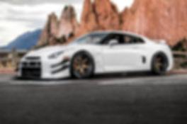 VAD GTR GT3_edited.jpg