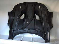 BMW-Z4-GT3-Front-vented-hood-inside