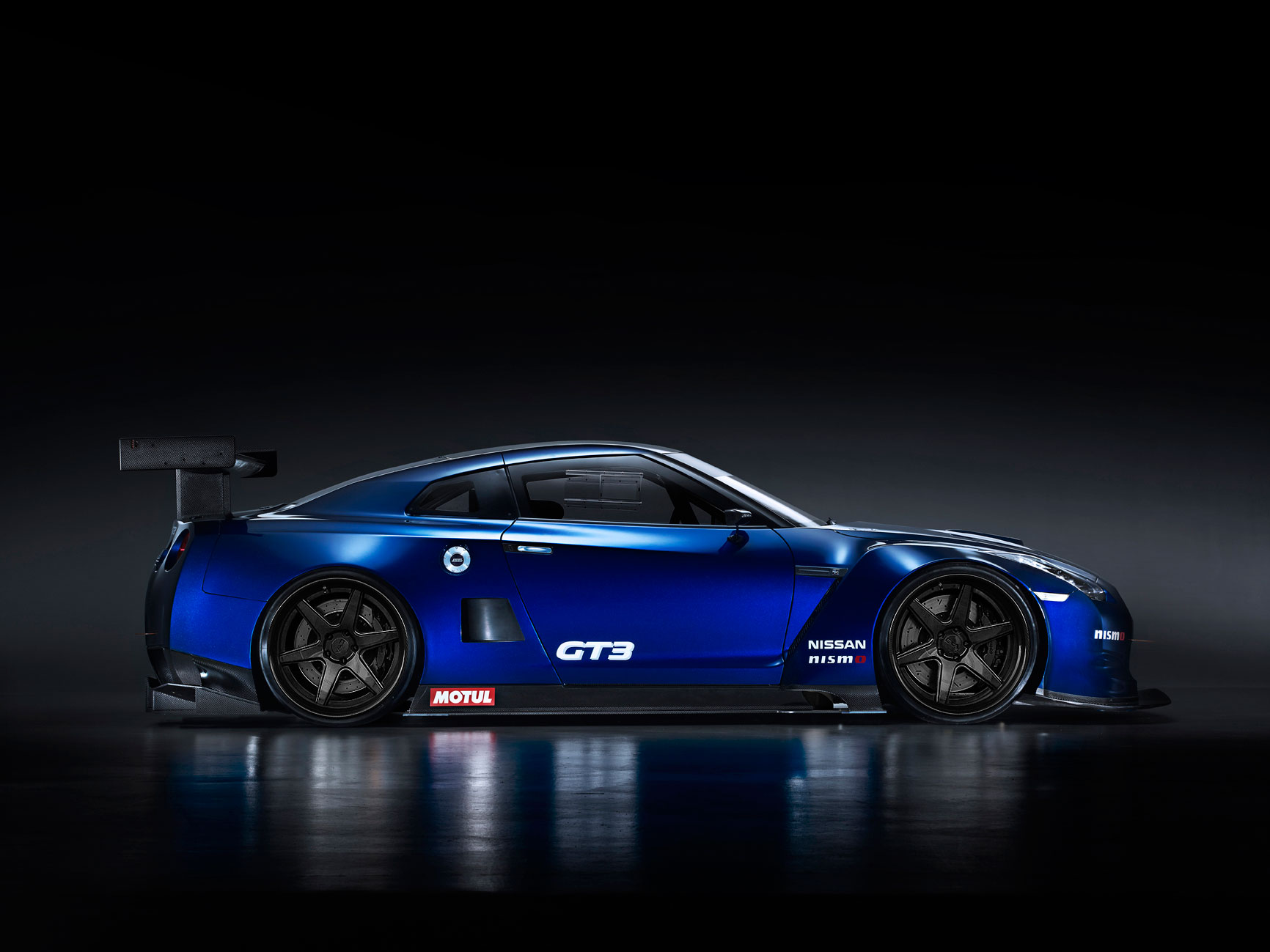 GTR-GT3--CR-Evo-Black-21''