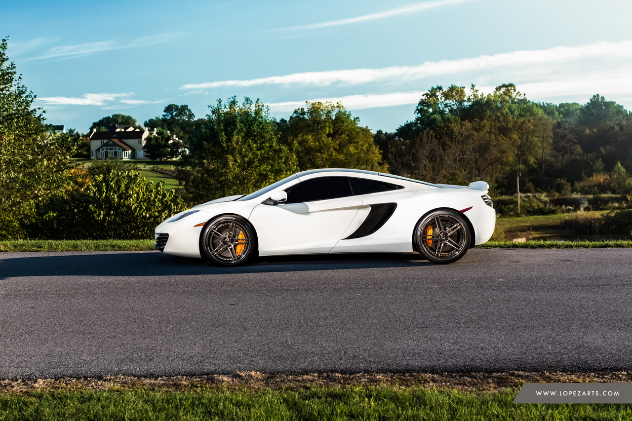 mclaren-mp4-12c-agl15-brushed-polished-black-candy-3