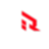 RR Red R.png