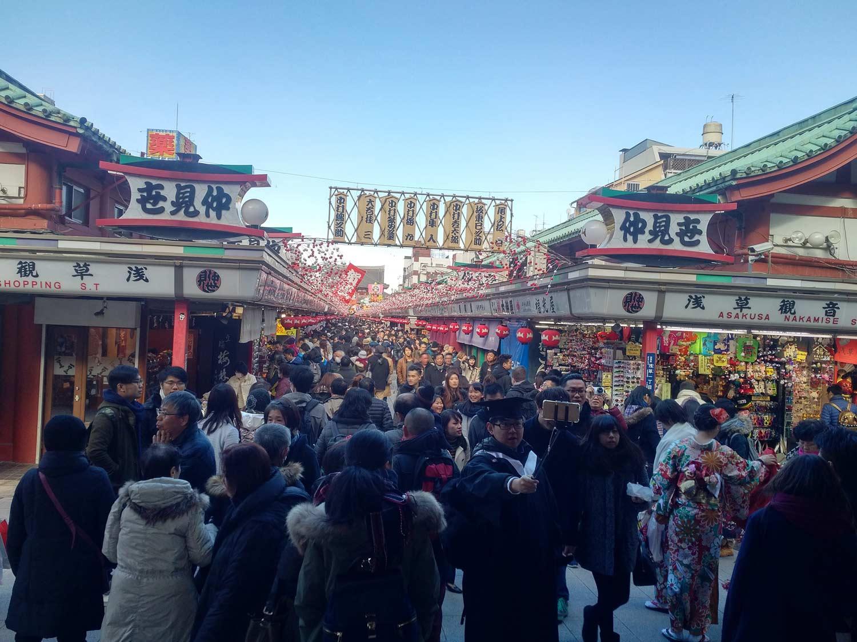 Tokyo-kaminarimom