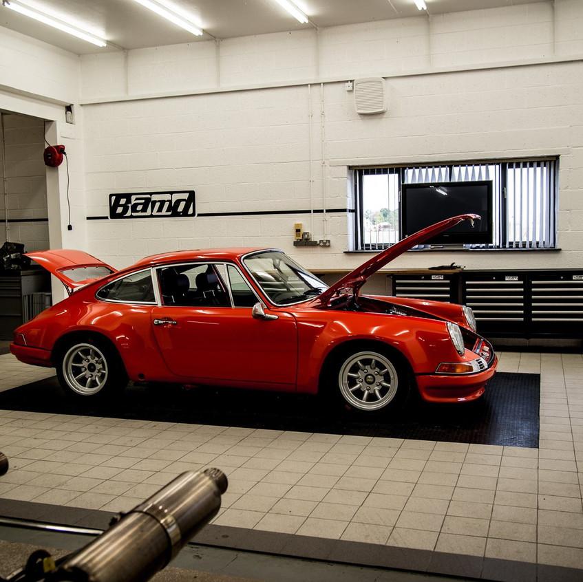 BAMD Porsche 911 Carrera_1 (1)