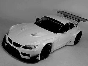 BMW-Z4-GT3-WHITE.jpg