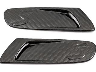 Mini R56 & F56
