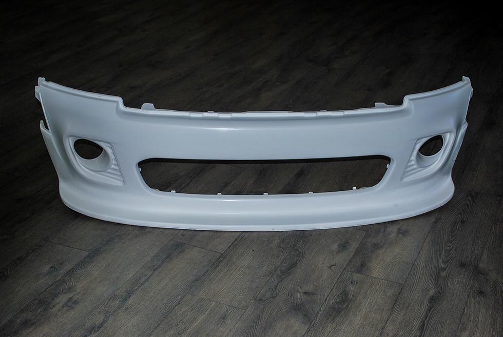 R56 JCW Challenge Front Bumper.jpg