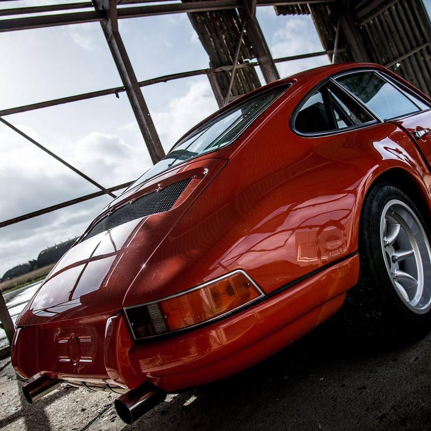 BAMD Porsche 911 Carrera_1 (4)