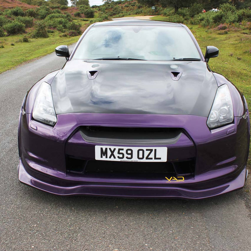 VAD-GTR-WIDEBODY-7