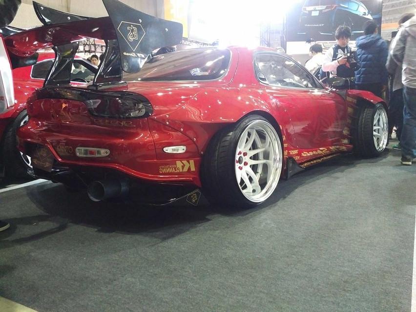 BN-Sport-RX7