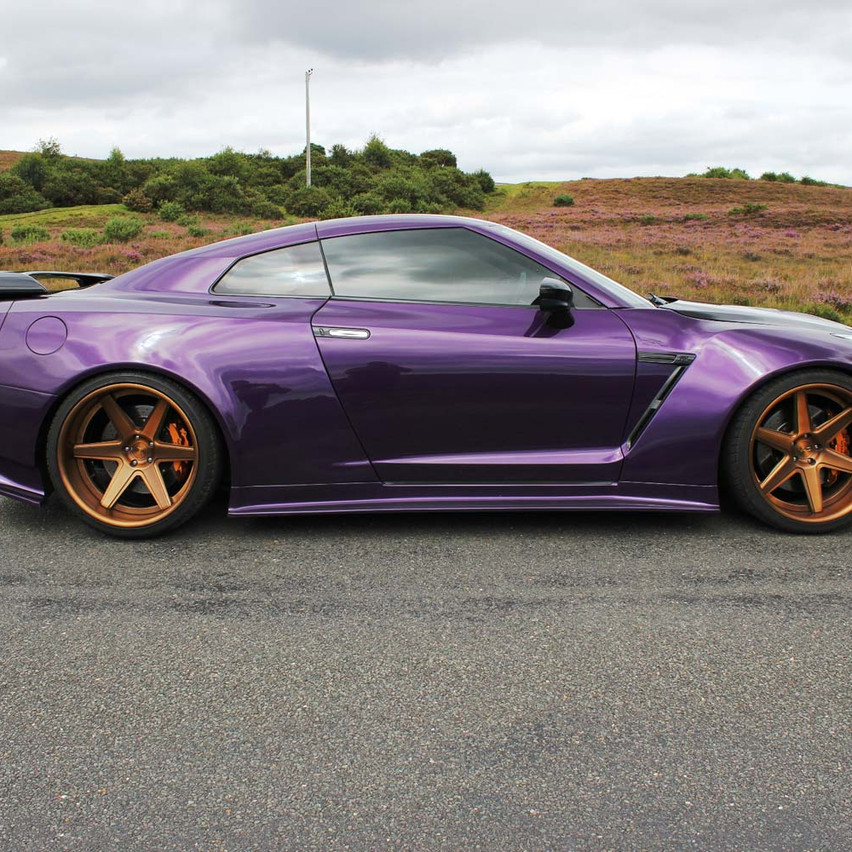 VAD-GTR-WIDEBODY-2