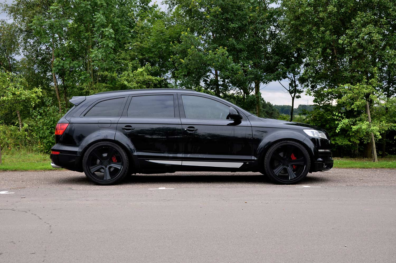 Audi-ABT-AS7-22''-VAD-EVO-R