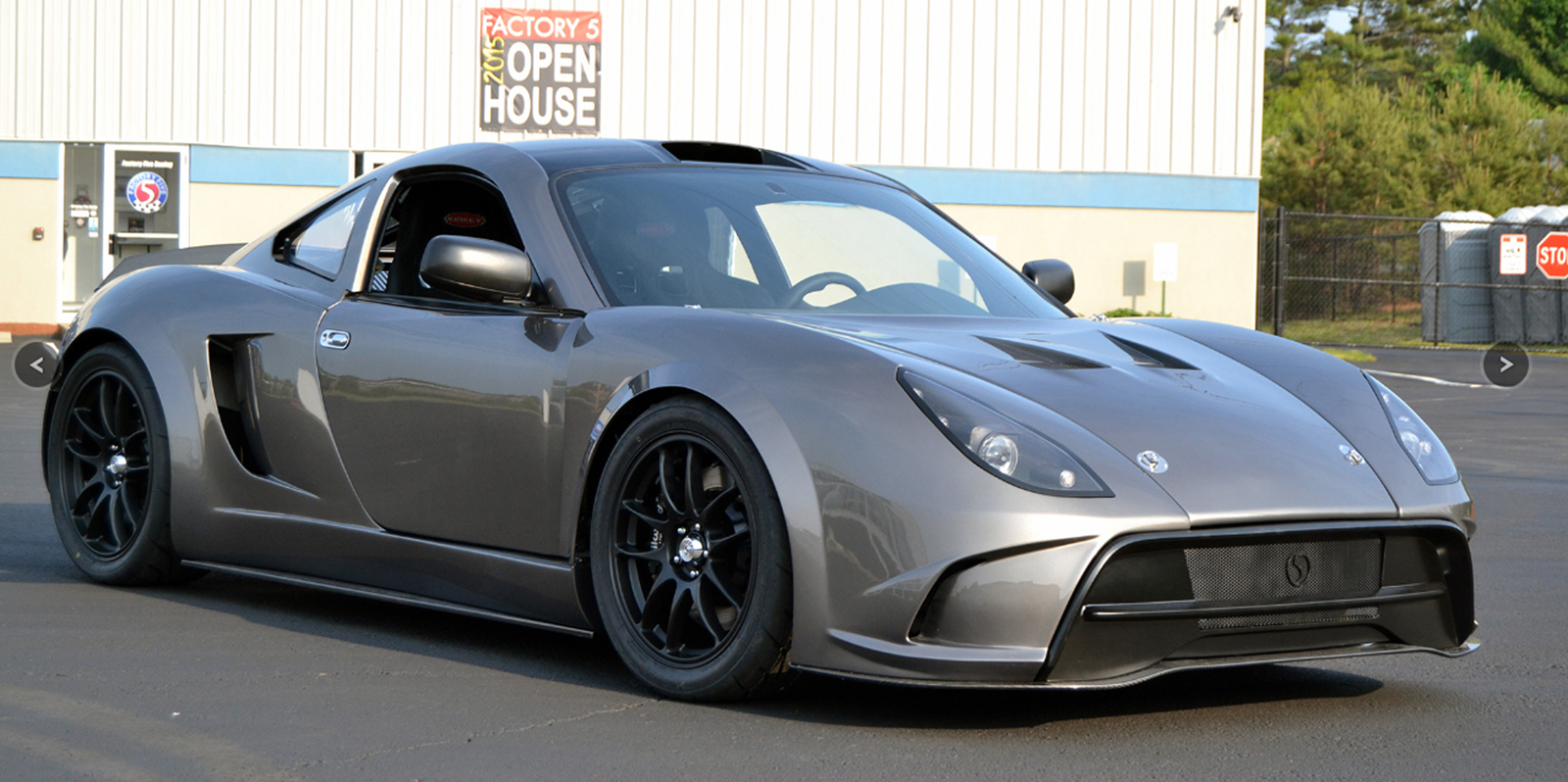 Sirus Automotive