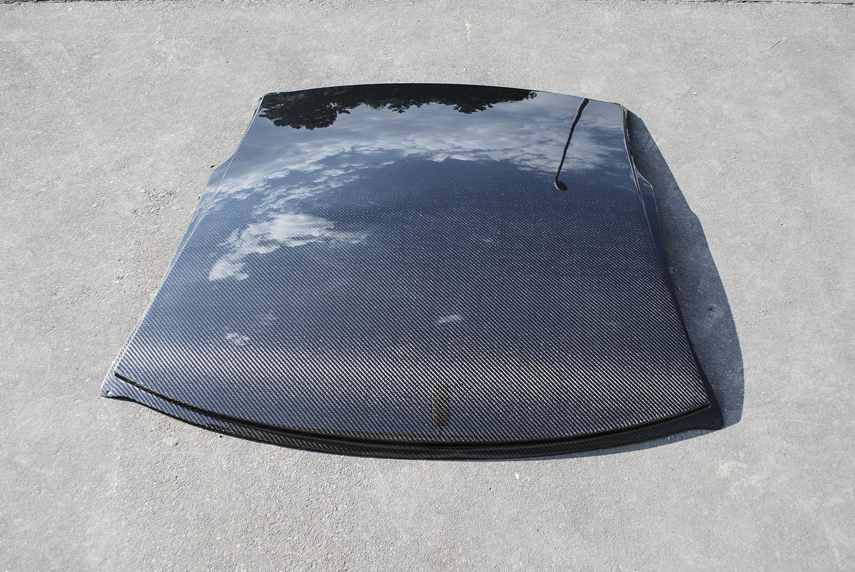 Nissan_GTR_Carbon_Roof