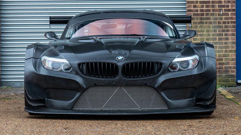 BMW_Z4_GT3 Gen 2.jpg