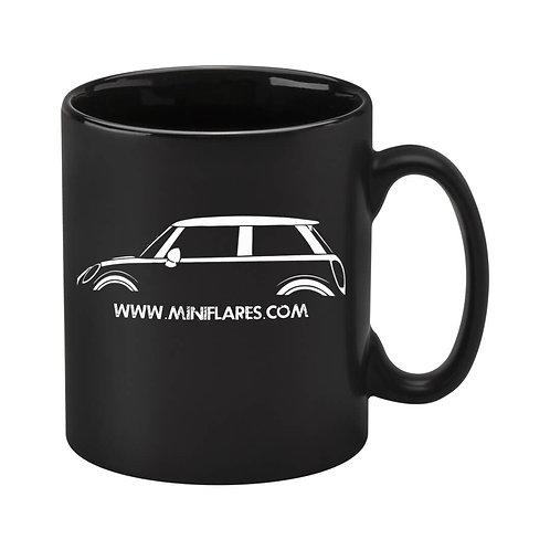 Mini Flares Mug