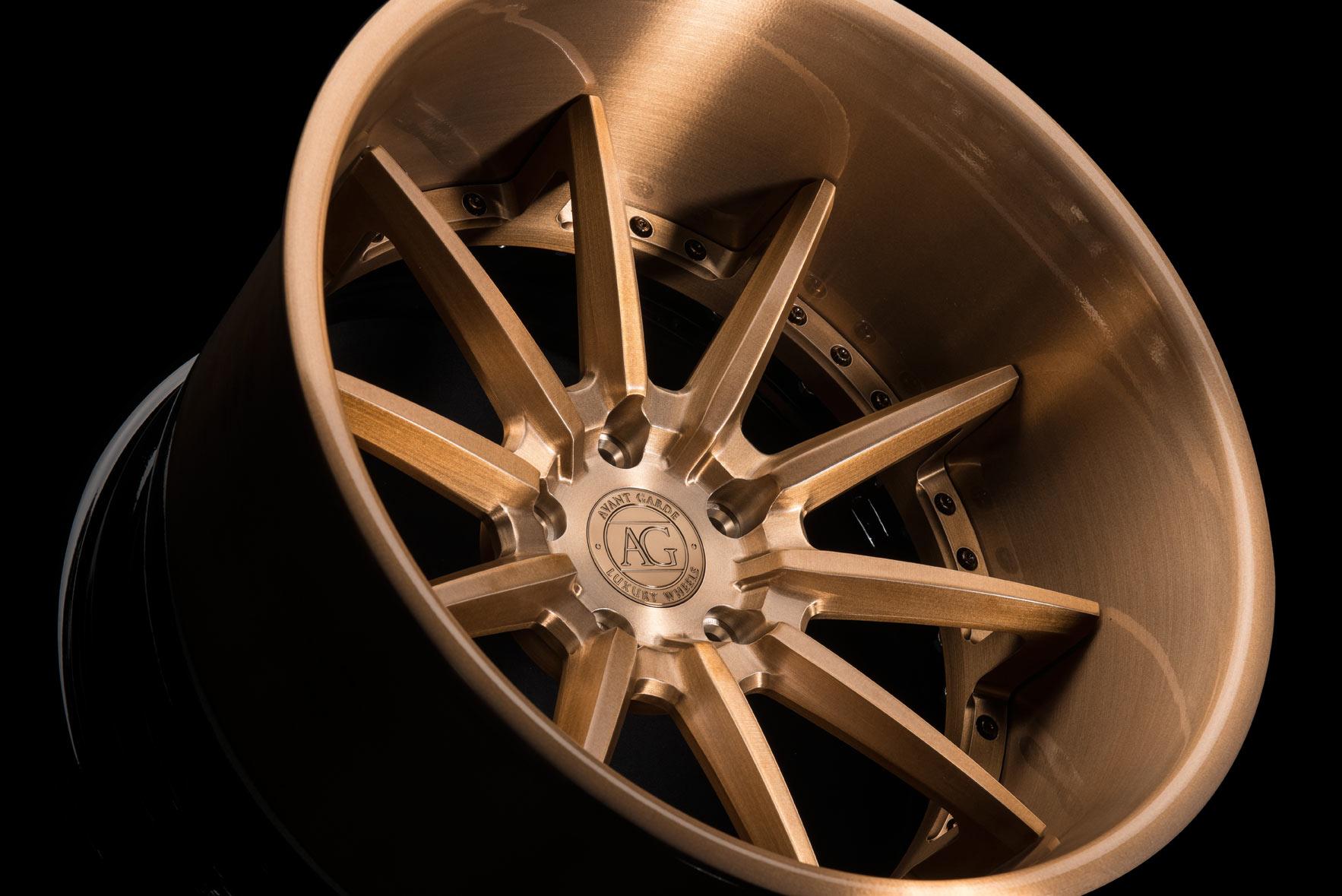 AG-F422-Monaco-Bronze-angle-shot