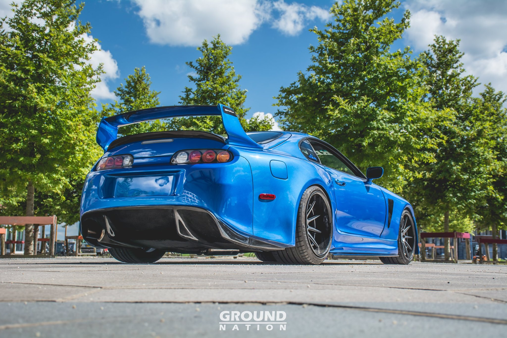 Speedwells Wide Body Supra_2