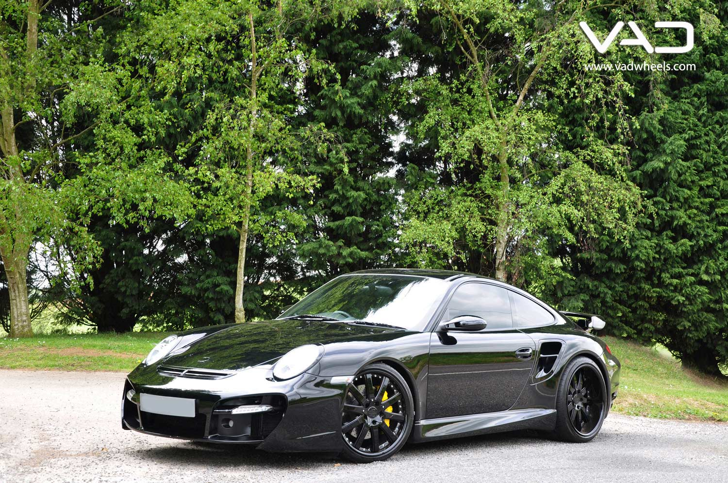 Porsche-997-Turbo-Fitted-With-20''-Altstadt-F100-Satin-Black