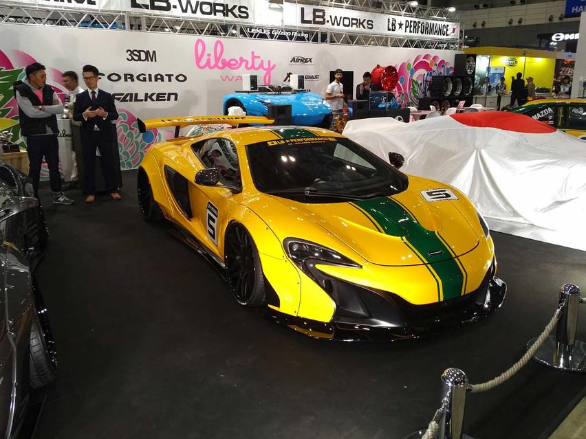 lB-WORKS-McLaren-650s
