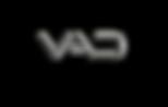 VAD-Liquid-LOGO-TEXT.png