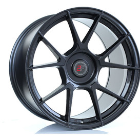 2Forged ZF6 Anthracite